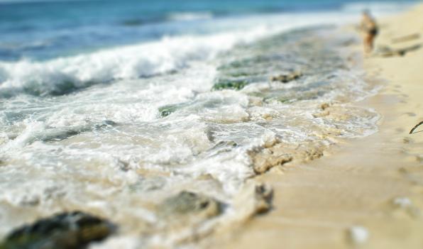 tiltshift-beach1