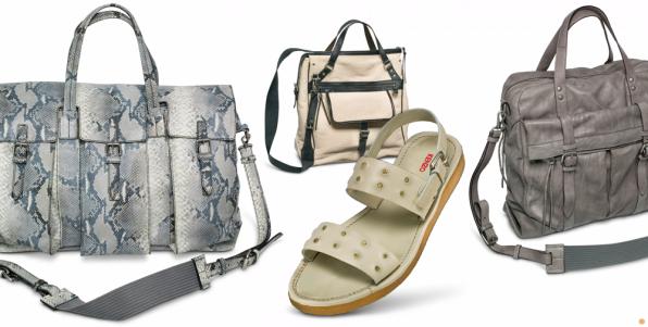 kenzo_accessories_02