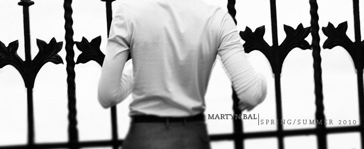 MARTYNBAL_SS2010_header