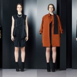 3.1 Philip Lim, Pre-Fall 2011 Collection