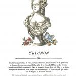 Cire Trudon, Candle Catalog
